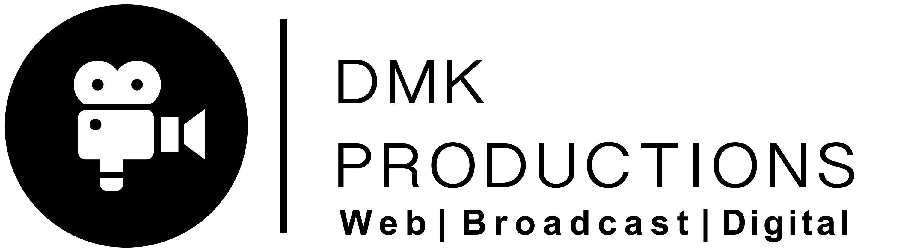 DMK Productions