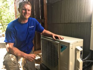HVAC Videos by Dave Krygier - DMKProductions.co